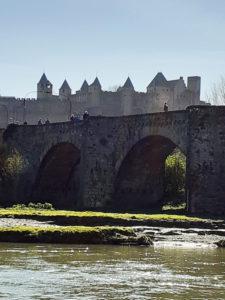 Jane Heyes Art Peintre Carcassonne Artist Carcassonne inspo generally
