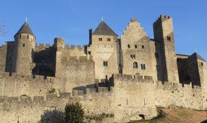 Jane Heyes Art Peintre Carcassonne Artist Summer Inspiration